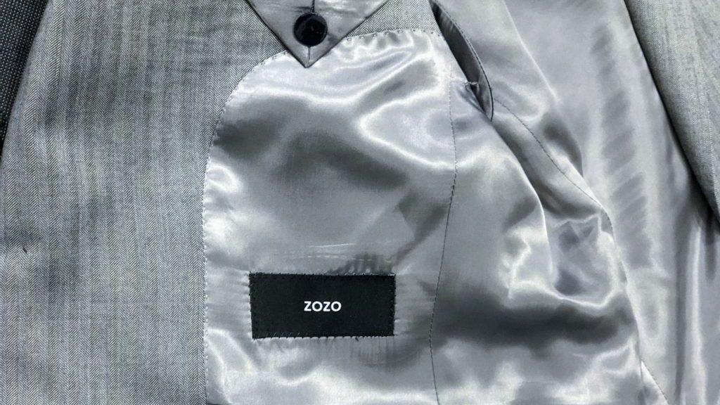 ZOZOのタグ
